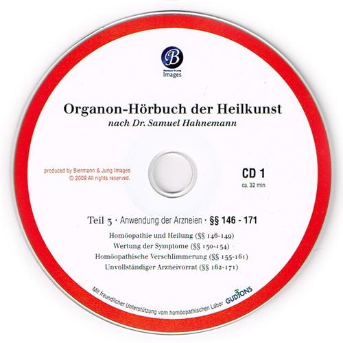 Organon-CD-03-Seite-01