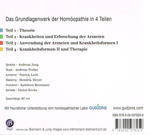Organon-CD-Hülle-Bündel-Rückseite