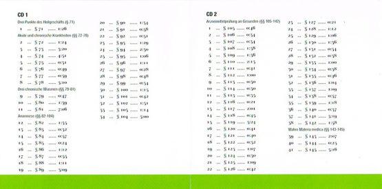 Organon-CD-Hülle-Teil-02-Cover-Rückseite