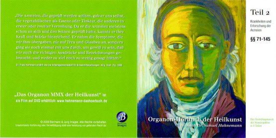 Organon-CD-Hülle-Teil-02-Cover-Vorderseite
