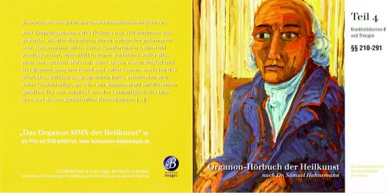 Organon-CD-Hülle-Teil-04-Cover-Vorderseite