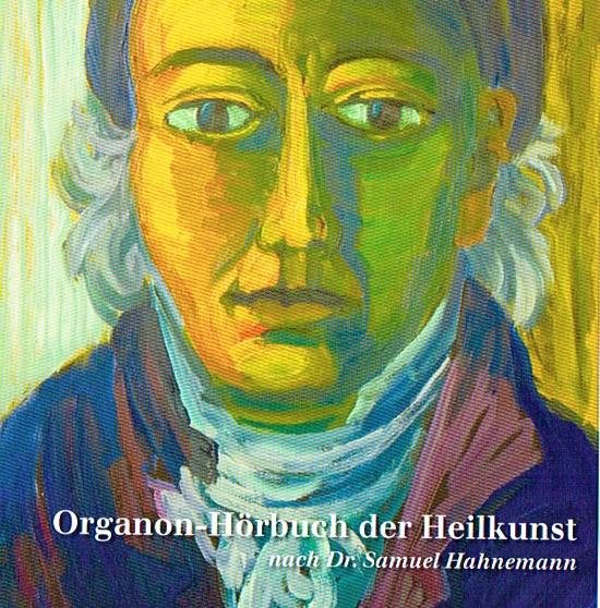 Hörbuch02