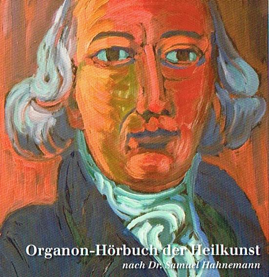Hörbuch03 Organon