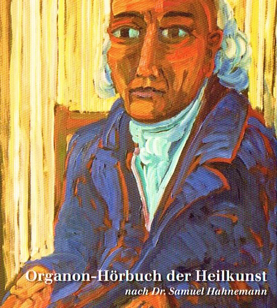 Hörbuch04 Organon