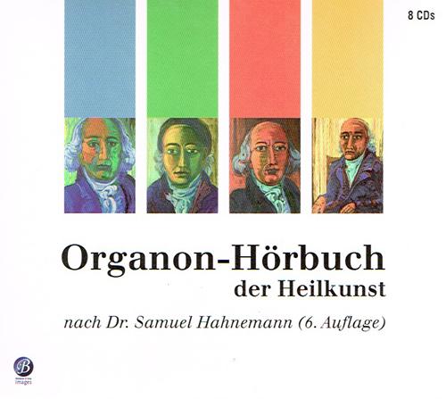 Organon-CD-Hülle-Bündel-Front